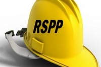 "HSE Manager (""RSPP"")"